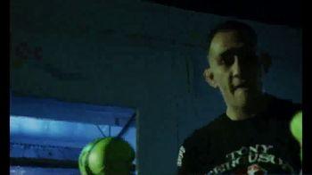 ESPN+ TV Spot, 'UFC 249: Khabib vs. Ferguson' - Thumbnail 9