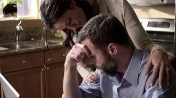 Moving APT TV Spot, 'Stressful'