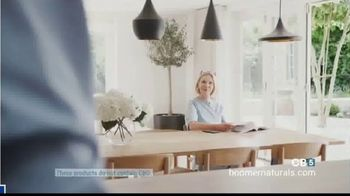 Boomer Naturals TV Spot, 'Support Your Immune System' - Thumbnail 1