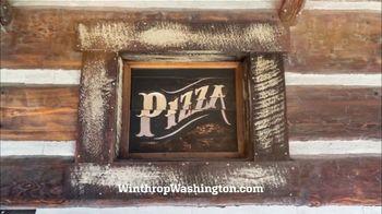 Winthrop Washington TV Spot, 'Safe to Adventure' - Thumbnail 5