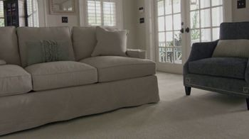 Stanley Steemer Carpet Cleaning Special TV Spot, 'Three Rooms Only $99' - Thumbnail 2