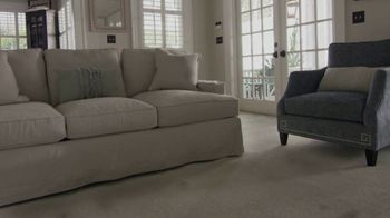 Stanley Steemer Carpet Cleaning Special TV Spot, 'Three Rooms Only $99'