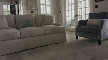 Stanley Steemer Carpet Cleaning Special TV Spot, 'Three Rooms Only $99' - Thumbnail 3