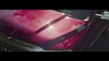 Ram Truck Month TV Spot, 'Another Big Reason' [T2] - Thumbnail 2