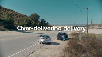 Shipt TV Spot, 'Over-Delivering Delivery: Diaper' - Thumbnail 10