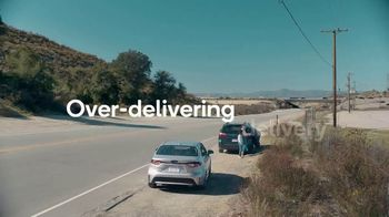 Shipt TV Spot, 'Over-Delivering Delivery: Diaper' - Thumbnail 9