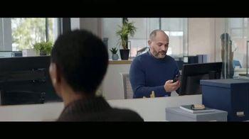 Paychex TV Spot, 'Big Moment' - Thumbnail 1