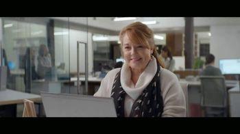 Paychex TV Spot, 'Big Moment' - Thumbnail 9