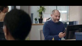 Paychex TV Spot, 'Big Moment' - Thumbnail 2
