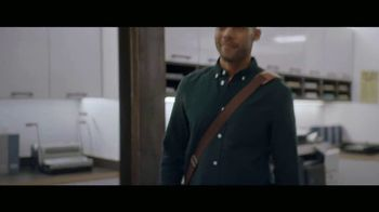 Paychex TV Spot, 'Big Moment' - Thumbnail 4