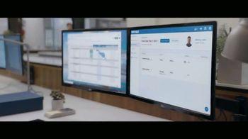 Paychex TV Spot, 'Big Moment' - Thumbnail 5