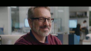 Paychex TV Spot, 'Big Moment' - Thumbnail 6