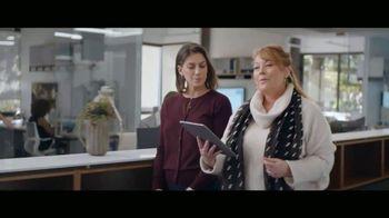 Paychex TV Spot, 'Big Moment' - Thumbnail 8