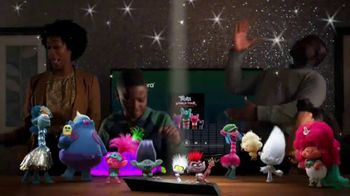 Comcast/XFINITY TV Spot, 'Trolls World Tour: Let's Party, People!' Song by Anthony Ramos - Thumbnail 9