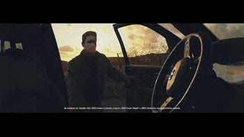 Ram Trucks Mes de la Camioneta TV Spot, 'Más capaz' [Spanish] [T2] - Thumbnail 2