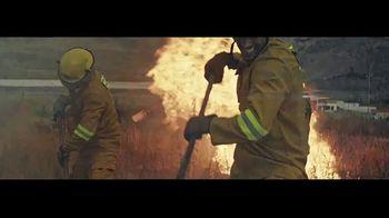 Ram Trucks Mes de la Camioneta TV Spot, 'Más capaz' [Spanish] [T2] - Thumbnail 3