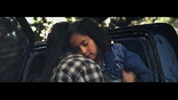 Ram Trucks Mes de la Camioneta TV Spot, 'Más capaz' [Spanish] [T2] - Thumbnail 5