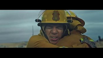 Ram Trucks Mes de la Camioneta TV Spot, 'Más capaz' [Spanish] [T2] - Thumbnail 6