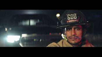 Ram Trucks Mes de la Camioneta TV Spot, 'Más capaz' [Spanish] [T2] - Thumbnail 7