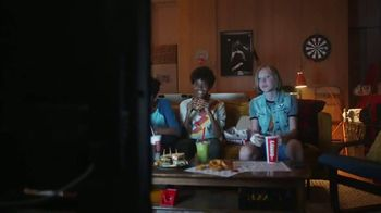 Denny's TV Spot, 'Waived Delivery Fees' - Thumbnail 4
