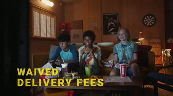 Denny's TV Spot, 'Waived Delivery Fees' - Thumbnail 5