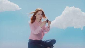 YORK Peppermint Pattie TV Spot, 'Tammy: York Mode: YORK THiNS' - Thumbnail 2
