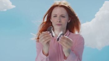 YORK Peppermint Pattie TV Spot, 'Tammy: York Mode: YORK THiNS' - Thumbnail 3