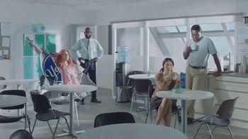 YORK Peppermint Pattie TV Spot, 'Tammy: York Mode: YORK THiNS' - Thumbnail 6