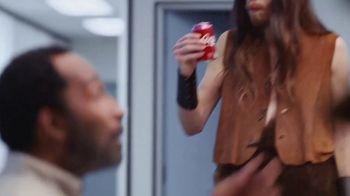 Coca-Cola Cherry Vanilla TV Spot, 'Focus Group: Gemini' - Thumbnail 5