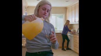 Truth TV Spot, 'Quit Your Vape: Orange Juice' - Thumbnail 4