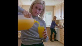Truth TV Spot, 'Quit Your Vape: Orange Juice' - Thumbnail 5