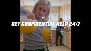 Truth TV Spot, 'Quit Your Vape: Orange Juice' - Thumbnail 6