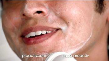 Proactiv TV Spot, 'New Feel Gel Head Focus (30s En - J15)' - Thumbnail 6