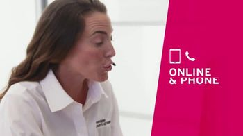 AutoNation TV Spot, 'Open and Ready to Serve Our Customers'