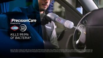AutoNation TV Spot, 'Open and Ready to Serve Our Customers' - Thumbnail 6