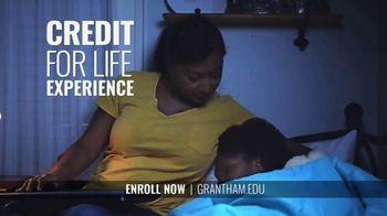 Grantham University TV Spot, 'Transforming Lives' - Thumbnail 3