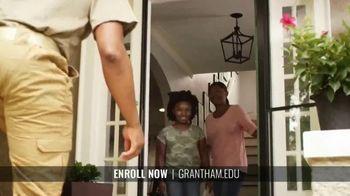 Grantham University TV Spot, 'Transforming Lives' - Thumbnail 6