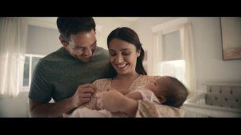 Children's Memorial Hermann Hospital TV Spot, 'Before'