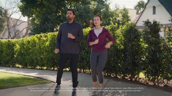 Toyota Ready Set Go! TV Spot, 'Imagine Yourself: Neighborhood' [T1] - Thumbnail 1