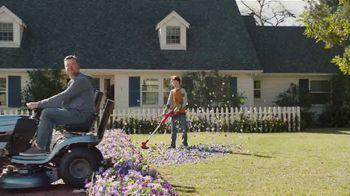 Toyota Ready Set Go! TV Spot, 'Imagine Yourself: Neighborhood' [T2] - 58 commercial airings