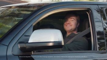 Toyota Ready Set Go! TV Spot, 'Imagine Yourself: Neighborhood' [T2] - Thumbnail 3