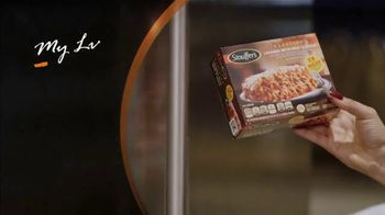 Stouffer's Lasagna TV Spot, 'ION Television: TV Night at Home'