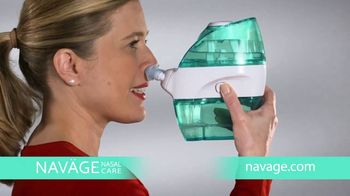 For Improved Nasal Hygiene thumbnail