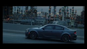 Dodge Power Dollars TV Spot, 'House of Power' Song by AC/DC [T2]