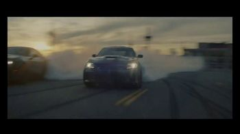 Dodge Power Dollars TV Spot, 'House of Power' Song by AC/DC [T2] - Thumbnail 3