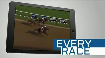 Racetrack Television Network TV Spot, 'Every Race From Every Track' - Thumbnail 2