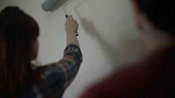 Valspar Signature TV Spot, 'When It Matters'