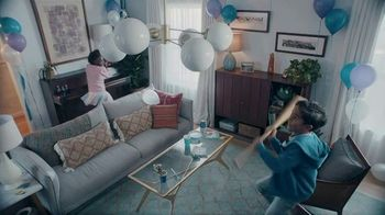 Shipt TV Spot, 'Over-Delivering Delivery: Birthday' - Thumbnail 1