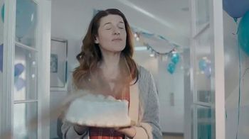 Shipt TV Spot, 'Over-Delivering Delivery: Birthday' - Thumbnail 3