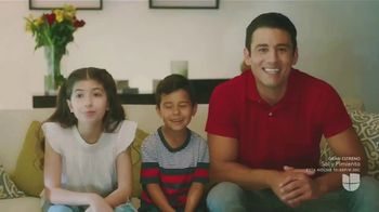 Denny's On Demand TV Spot, 'Univision: Pequeños Gigantes' [Spanish] - Thumbnail 5